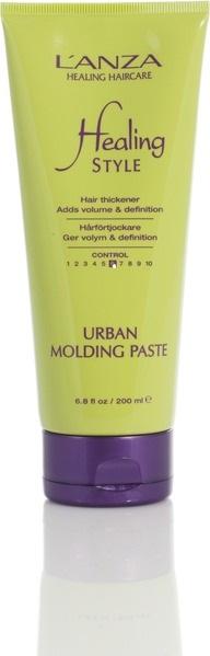 AHC HST Urban Molding Paste 200ml_192x600